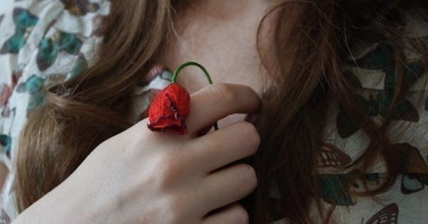 сергей калмов метод отстранения или как вернуть ушедшего мужа